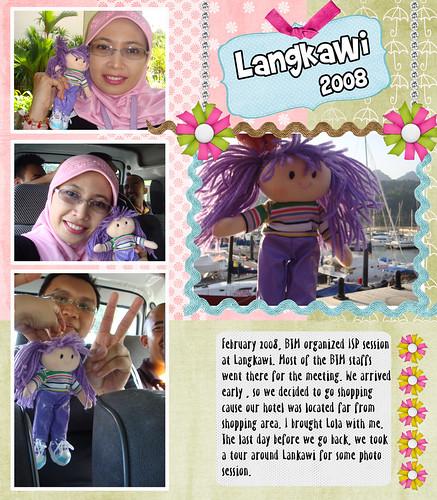 Langkawi2008p1