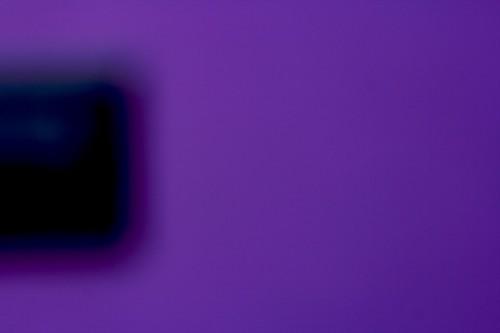 Purple, Plate 2