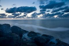 Wijk aan Zee (jvdmeij) Tags: wijkaanzee
