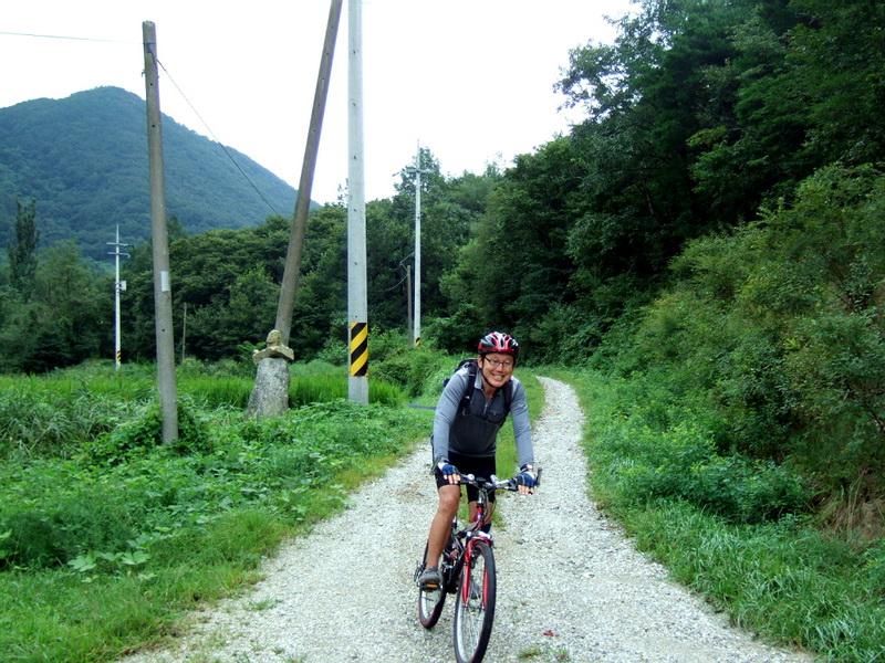 Downhill(2)1