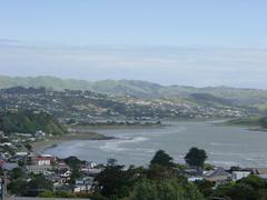 2001-12-02 01-03 Neuseeland 419