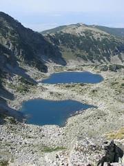 IMG_0231 (toncho11) Tags: bulgaria rila musala