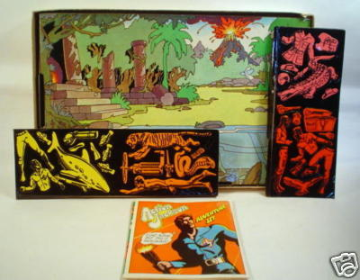 actionjackson_colorforms.JPG