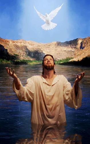 PORTAL PARA JESUS - Página 4 2806967040_8777621ccc