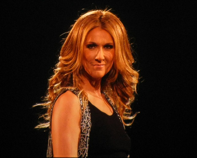 music canada concert bell quebec montreal live centre performance center pop taking dion celine celinedion chances centrebell bellcenter takingchances lastfm:event=711193 upcoming:event=542893