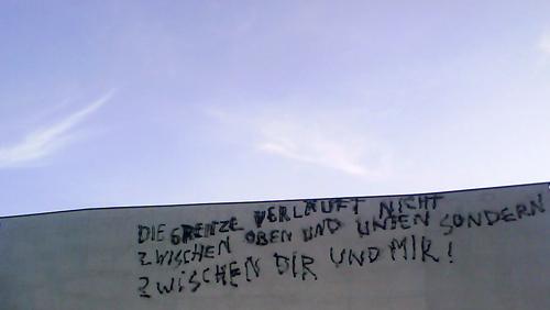 Himmel-ueber-Berlin (2)