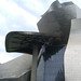 Musée Guggenheim Bilbao_11