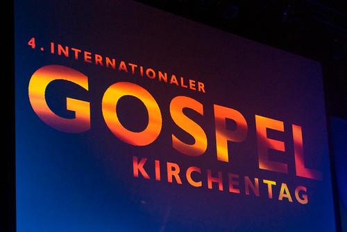 Gospelkirchentag-2162