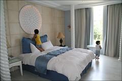 美樂地motel001