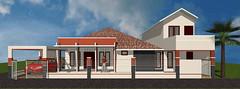 Photo Rumah (rumah.minimalis) Tags: modern jakarta rumah adat kecil desain minimalis tinggal sederhana arsitektur renovasi bangun membangun moderen mewah arsitek mungil tumbuh rumahminimalis rumahdesign rumahrenovasi rumahrumah modernrumah mewahrumah sederhanarumah mungilgambar rumahdenah photorumah