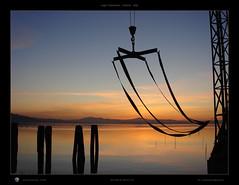 tramonto invernale (spettacolopuro) Tags: sunset italy lake lago san italia tramonto andrea sony 06 rossi dsc umbria trasimeno feliciano t9 spettacolopuro