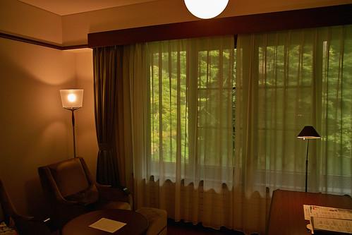 万平ホテル (7)