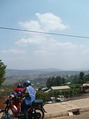 MBK Foundation Rwanda Mission 2008 (denisecward) Tags: rwanda orphans reconciliation widows genocide streetkids memorials