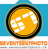 New-Logo-for-Seventeen7phot-JPEG