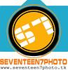New-Logo-for-Seventeen7phot-JPEG