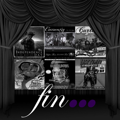 00-currensy-fin_(cover-front)