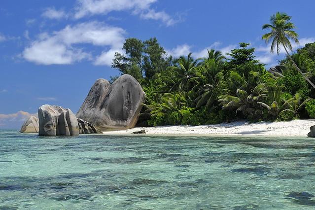 Croisière Seychelles switch