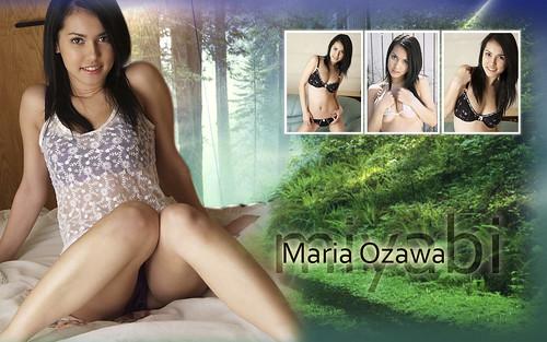 小澤マリアの画像45533