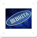 BRITA軟式保冷保溫箱