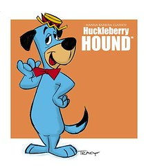 Huck Hound (slappy427) Tags: jonnyquest spaceghost scoobydoo 1970s flintstones jetsons yogibear bettyrubble huckleberryhound fredflintstone barneyrubble hannabarbera johnnyquest topcat saturdaymorningcartoons wilmaflintstone quickdrawmcgraw laffalympics pebblesandbammbamm dinoflintstone