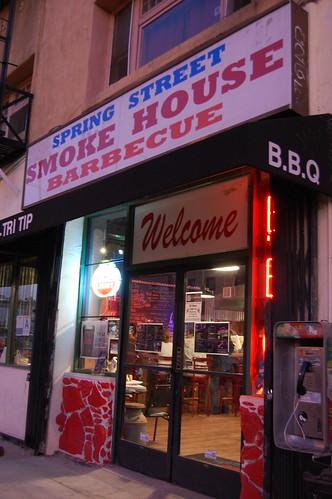 spring street smoke house 001
