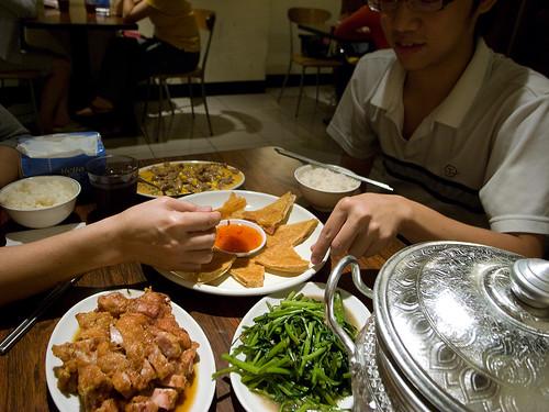 泰風小館 料理寫真-10