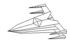 Một số mẫu đơn giản 2937029947_3fef8a5d82_m