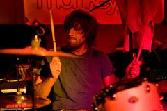 adamreading photography 2008-10-12-9981 (adamreading) Tags: show concert live gig gigs monkeysuit iconcur oakfordsocialclub drinksin107132