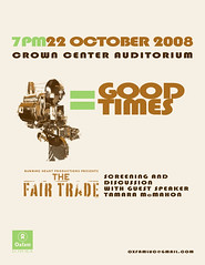 oxfam-fairtrade-08-10-22