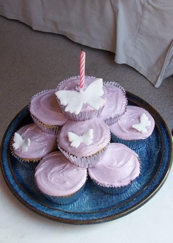 cakestack