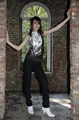 _DSC01802886 (wonderjaren.net) Tags: model shoot shauna age morgan yana fotoshoot age9 age12 12yo age13 9yo 13yo teenmodel childmodel