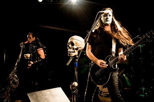 Misfits Sarnia 2008