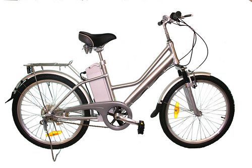 bike electric bikes electricbikes