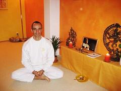 Nilakantha Yoga Vidya Villingen-Schwenningen