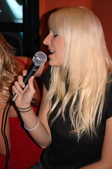 karaokefest 029