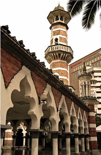 masjid_jamek_KL_3