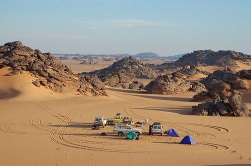 صور لمعالم ليبيا 2977309463_1547e70956