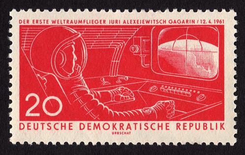 61 Deutsche 20