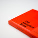The Helvetica Book