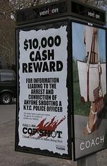 10000 cash reward