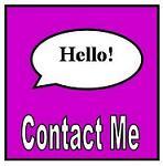 edit-contact