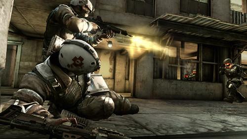 killzone-2-6