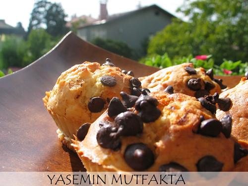 seftalili_muffin_5K