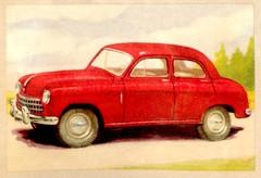 1951fiat500