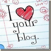 iloveyourblogaward[1]
