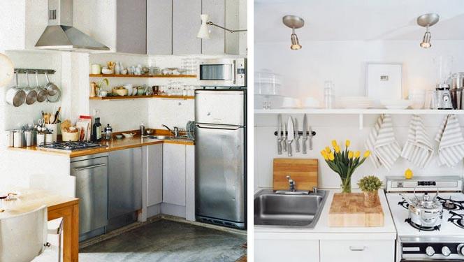 habitually chic kitchens