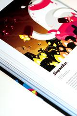 elements of design - flickr - zeptonn
