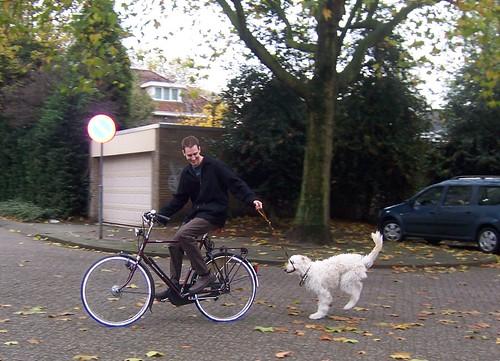 Eindhoven Fun
