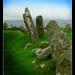 Beltany Stones