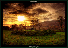 Clonlum Cairn (Irishphotographer) Tags: ireland sunset archaeology ancient celtic sureal hdr irishart kinkade beautifulireland irishphotographer anawesomeshot aplusphoto besthdr imagesofireland colourartaward picturesofireland pentaxk20d earlyireland irishphotographerkimshatwellireland clonlumcairn irishcalender09 calendarofireland breathtakingphotosofnature beautifulirelandcalander wwwdoublevisionimageswebscom